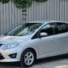 Ford C-Max 1.6 Vct Champions
