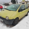 Renault Twingo 1.2 16V Cinetic Quickshift