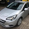 Opel Corsa E 1.4 Enjoy BEST modell az Opel Wall...