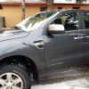Ford Ranger 3.2 TDCi 4x4 Limited