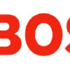 PLC Programmer for Bosch Connected Industry - TEST JOB ETAS RBHU