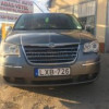 Chrysler GRAND Voyager 2.8 CRD Limited Aut. (7...