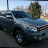 Ford Ranger 2.2 TDCI 4x4 Limited Edition
