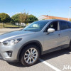 Mazda CX-5 2.2 CD Attraction 4WD