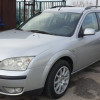 Ford Mondeo Turnier 2.0 TDCi Trend