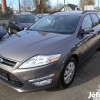 Ford Mondeo Turnier 1.6 TDCi Econetic Start-sto...