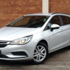 Opel Astra K Sports Tourer 1.6 CDTI Start-Stop...