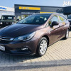 Opel Astra K Sports Tourer 1.4 Enjoy