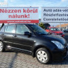Suzuki Swift 1.3 GLX CD