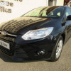 Ford Focus 1.6 Ti-Vct Trend Digitklima. ABS !