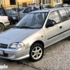 Suzuki Swift 1.3 16V GC