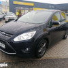 Ford C-Max Grand1.6 TDCi Technology